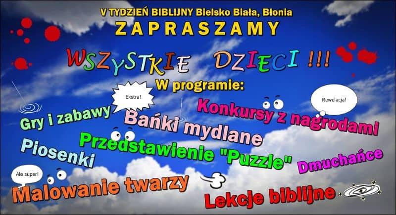 tyzienbiblijny2
